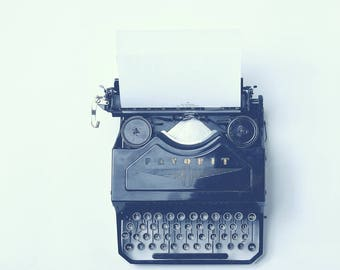 Writing Services: Long Form Blog Post Content Writing