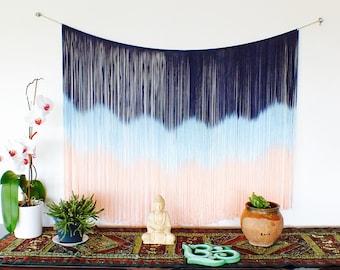 Boho home decor, hippie home decor, home decor, hippie wall hanging, wall art, bohemian tapestry, wall decor, home decor boho, bohemian