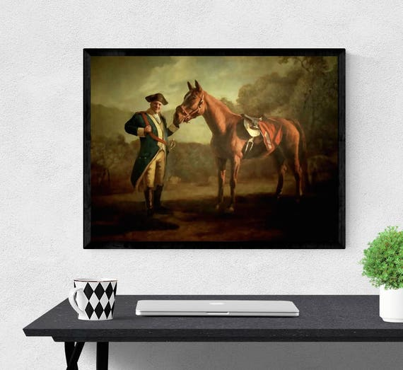18x24 sopranos canvas print or frame tony with pie o
