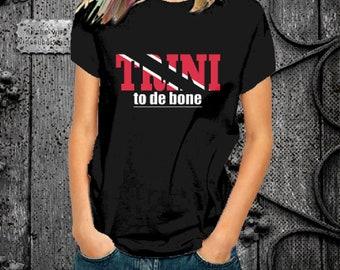 trinidad shirt, trini t shirts, trinidad shirts, trinidad and tobago, trinidad, trinidad tshirt, trinidad, trinidad tee, trinbago shirt,