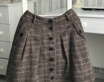 Skirt Artka