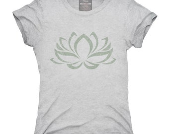 Lotus Flower T-Shirt, Hoodie, Tank Top, Gifts
