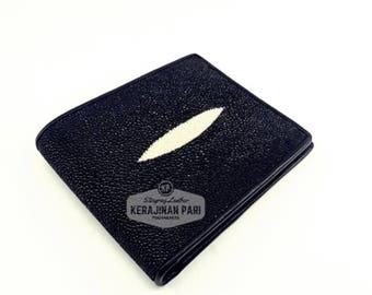Stingray Men's Wallet