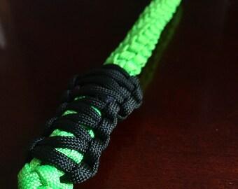 Lightsaber Dog Toy