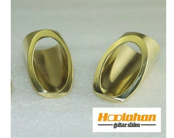 Hoolahan heavy Brass
