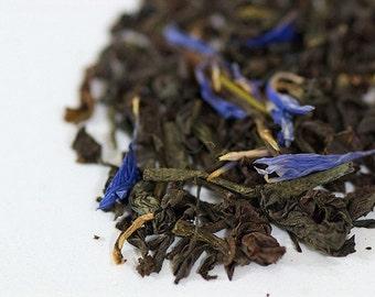 Earl Grey Tea (loose)