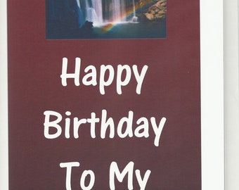 Favourite uncle ever ever ever card fathers day card handmade greeting card birthday uncle laser printed m4hsunfo