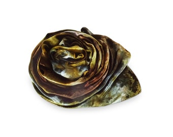 Velvet scarf, gold scarf, gold velvet scarf, trending now, velvet scarves, hot selling items, womens scarves, ladies scarfs, crushed velvet