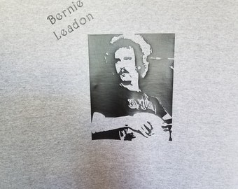 Eagles Bernie Leadon T-Shirt