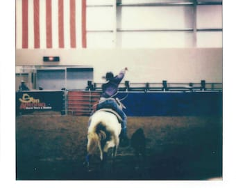 Rodeo 019