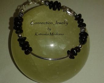 Aphrodisiac Bracelet