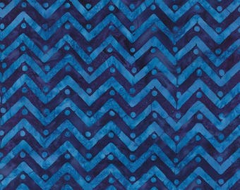 Moda One for You One for Me Batiks Pat Sloan 43047 114-- 1/2 yard increments