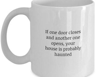 housewarming gift, halloween, halloween gift, halloween gifts, haunted, housewarming gifts, haunted house, haunted houses, halloween party