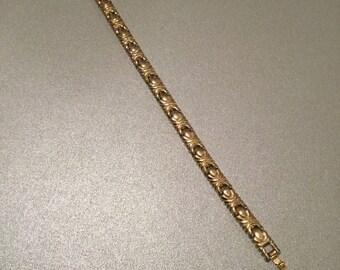 Art Nuevo Bracelet