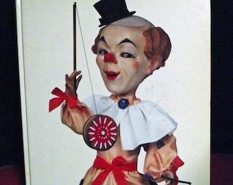 Traumwelt der Puppen /Dream world of the dolls