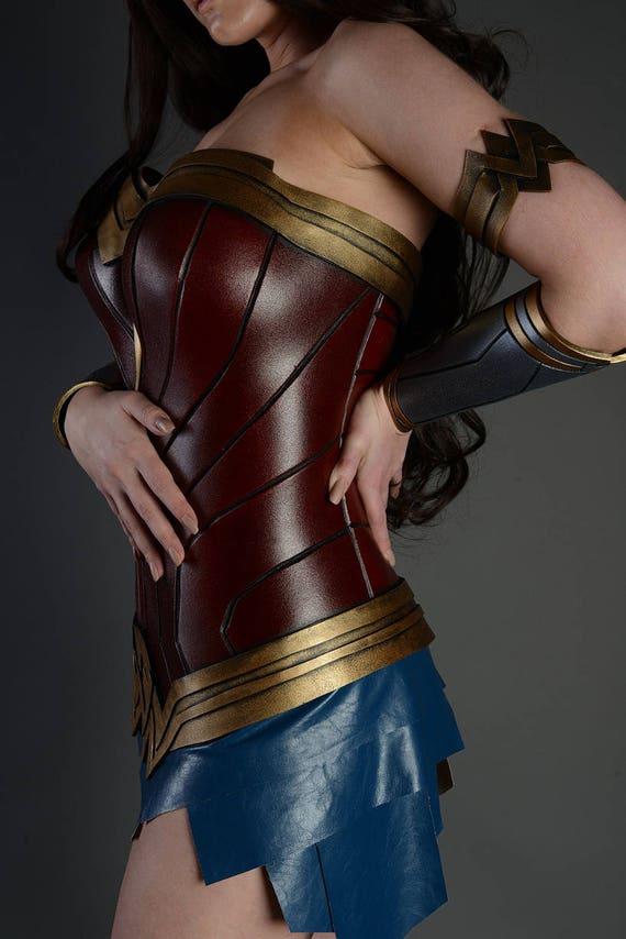 Superman y wonder woman-3964