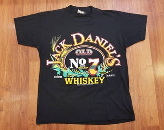 Vintage Beverly Hills 90210 Shirt Size M Rx9ktwnDx