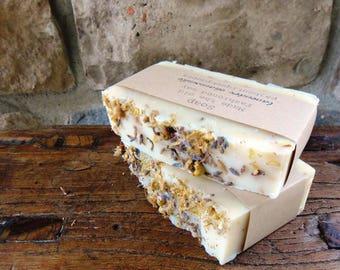 Bulk Soap, Vegan Soap, Discounted Soap, Favors, Soap, Lavender Soap, Handmade Soap, Gentle Soap, Bridal Shower Favors, Wholesale Soap