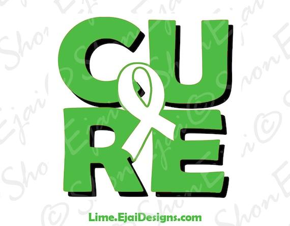 Lyme Disease Non Hodgkins Lymphoma Muscular Dystrophy