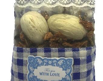 Dry flower fragrant (3 bags)