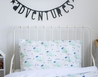 Duvet Cover, Boy Bedding Set, Bedding Set, Toddler Duvet Cover, Twin Duvet Cover, Toddler Bedding, Twin Bedding Boy, Twin Bedding