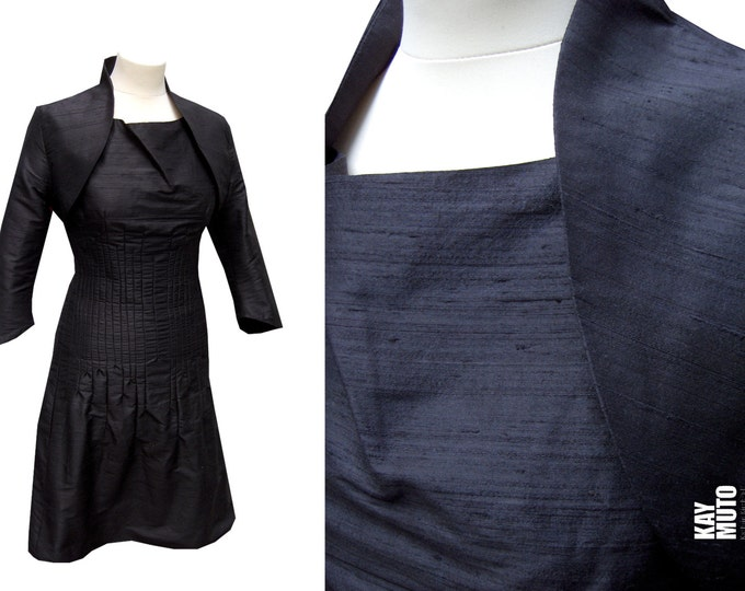 Bolero Jacket Silk bolero classic Bolero color choice