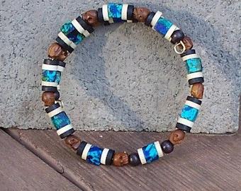 Hekate Trevia bracelet