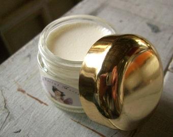Velvet Vitamin Facial Moisturizer with Anti-oxidants - All Skin Types - Amazing Lotion  1 OZ