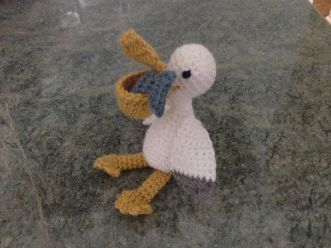 Amigurumi Animals To Make : Best amigurumi images crochet toys amigurumi