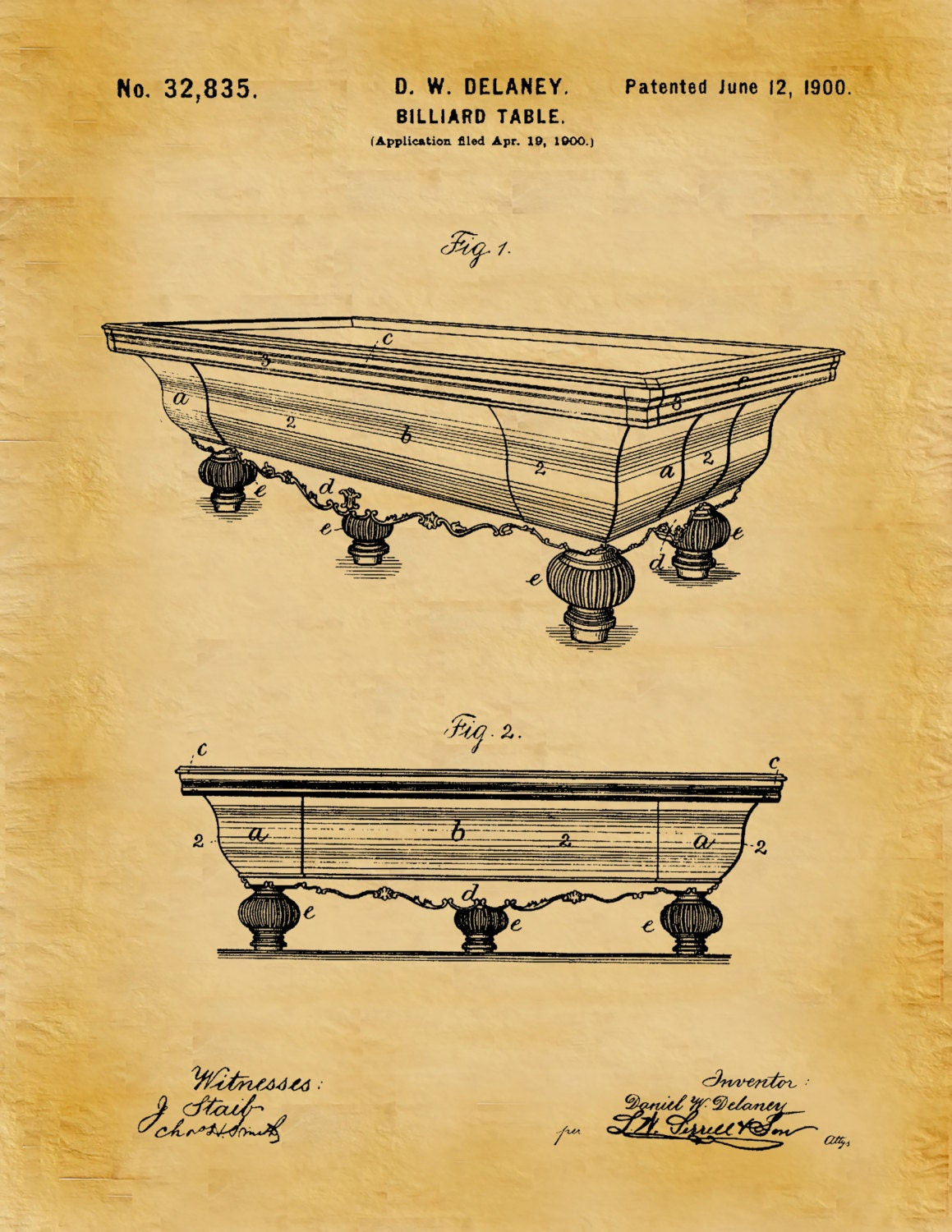 Dorable Billiard Wall Decor Image Collection - All About Wallart ...
