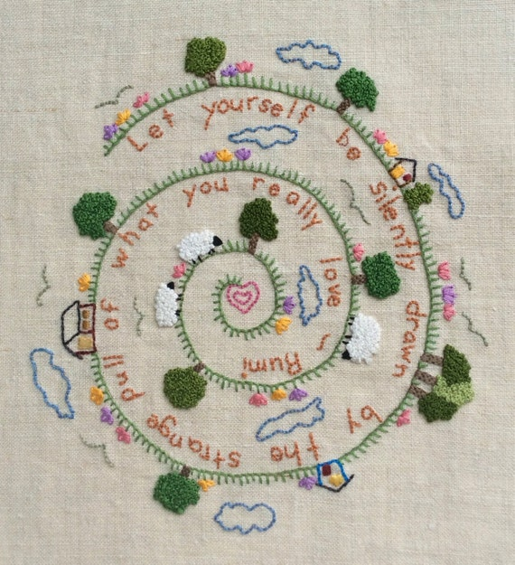 Clean image throughout free printable embroidery patterns by hand