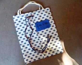 reusable - Bulk shopping bag