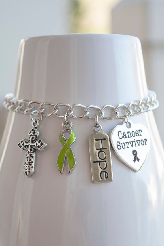 awareness necklace cancer listing testicular ribbon bracelet il au gjda