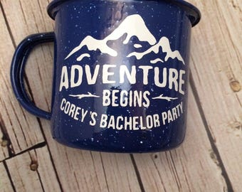 Personalized Mugs for Sarah