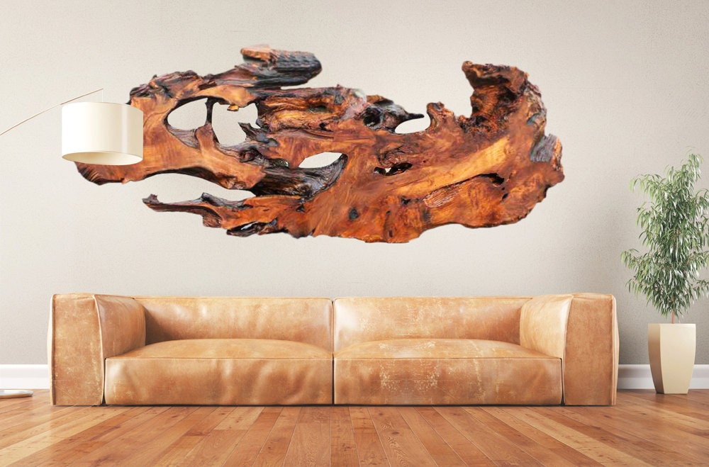 Large Wood Wall Art Amp Wall Sculptures Beautiful Big Wood