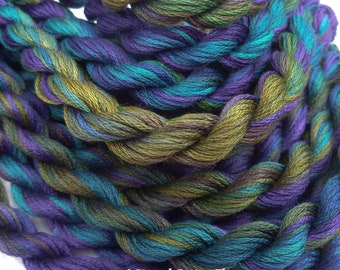 Cotton Embroidery Floss #45