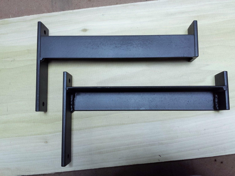 cast strippers shelf paint products iron industrial bracket brackets anglian
