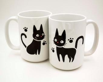 Jiji's Cup