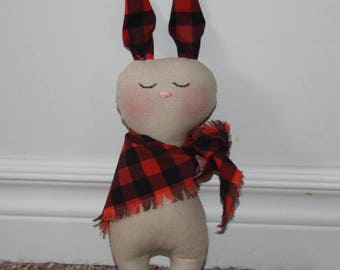 Easter Bunny, Easter rabbit, Waldorf, Plush, Bunny, Easter basket, Easter, Softie, Bunny rabbits