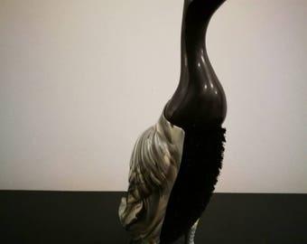 1950s Bakelite Duck Clothes Brush