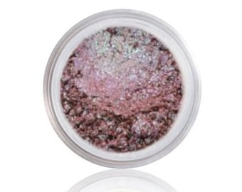 Eye Candy HD Wet/Dry Loose Pigments-Think Twice