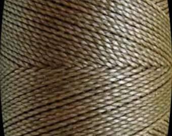Macramé thread poached 180m - Linhasita - 511