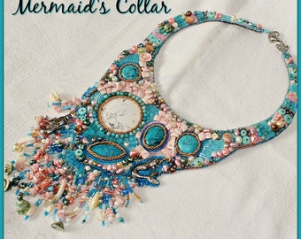Mermaid's Collar