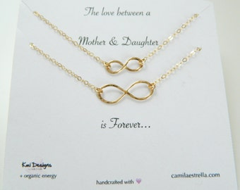 Mothers Day Gifts, Infinity Necklace, Infinity Jewelry, Gold Infinity Necklace, Infinity Jewellery, Infinity Pendant, Infinity Necklace Gold