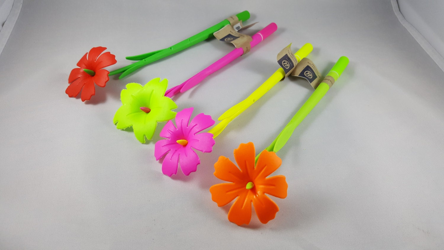 Flower Pens, Novelty Pen, Target, Office Supplies, School Supplies ...