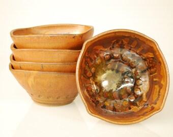 Sedona pottery | Etsy