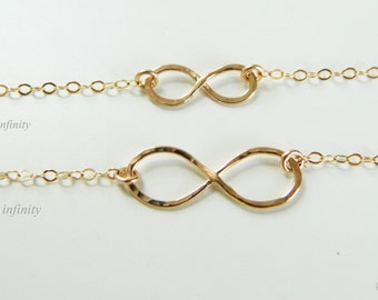 Infinity Necklace, Infinity Jewelry, Infinity Jewellery, Gold Infinity Necklace, Infinity Pendant, Infinity Necklace Gold