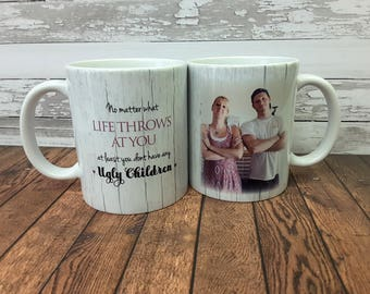 photo mugs custom mugs personalized mug personalized coffee