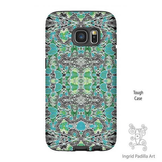 Galaxy S8 case, s8 case, iPhone 8 case, Note 8 Case, Galaxy S8 Case, iPhone 7 plus Case, artsy, iphone case, iPhone 7 case, iphone x case