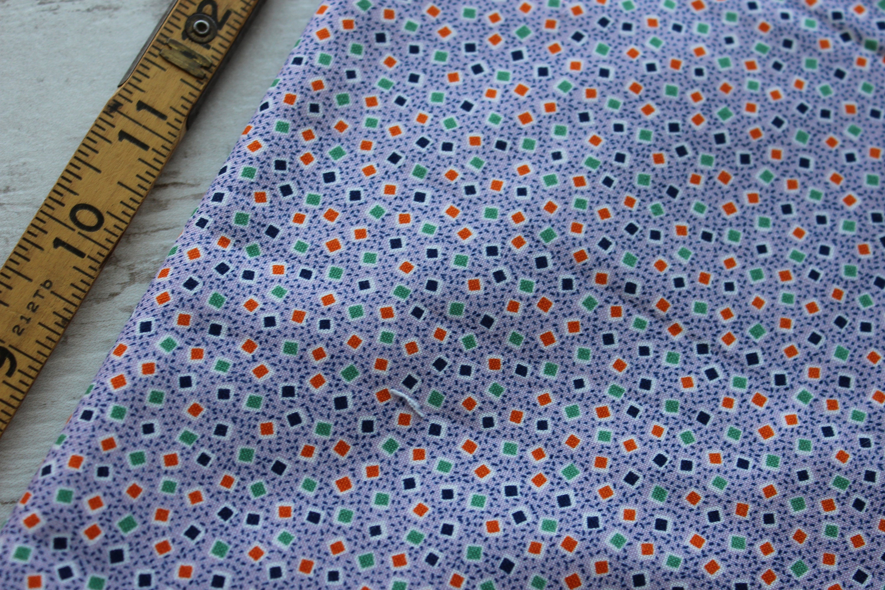 Everything but the Kitchen Sink 2006 from RJR Fabrics One Half Yard ...